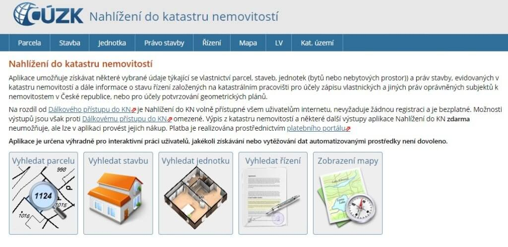 nahlizenidokn.cuzk.cz