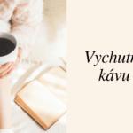 Vychutnejte si kávu i čaj stylově se značkou Stelton