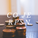 Co je RPSN neboli roční procentní sazba nákladů
