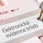 Jak funguje EET v e-shopech