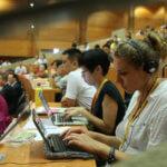 Studium cizinců v ČR není jen tak