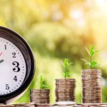 I mladé rodiny mohou dosáhnout na vysněnou hypotéku