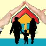 Pojištění občanské odpovědnosti pro vás i všechny členy domácnosti