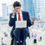 Jaké výhody má virtuální sídlo pro společnost
