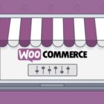 Je vůbec možné pořídit e-shop zadarmo?
