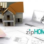 Našli jste si nový domov? Zvažte možnosti financování.
