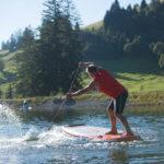 Rady pro výběr paddleboardu