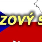 Pobyt cizinců v ČR po ukončení nouzového stavu