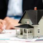 Oddlužení nemovitosti, který způsob je nejlepší?